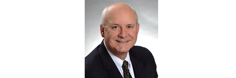 Client of the Month:   J. Michael Levengood with The Law Office of J. Michael Levengood