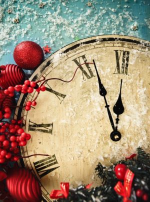 How to Properly Prepare Your Business for Special Holiday Hours and Days Off