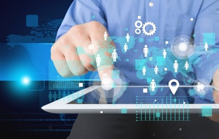 Why Your IT Service Provider in Alpharetta Should Offer Mobile Device Management