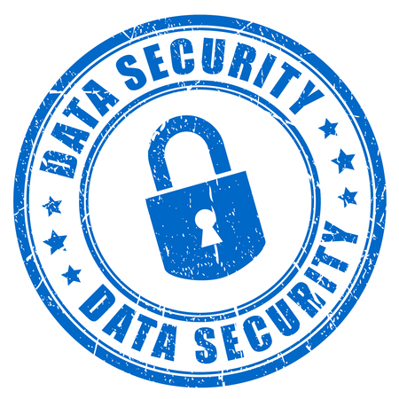 Why Data Security Depends on Strong IT Support in Alpharetta