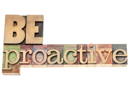 Why is Proactive Managed IT Services in Atlanta Better than Reactive?