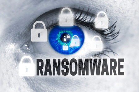 Don't Weep Over WannaCry Software– Get IT Support in Atlanta Today!