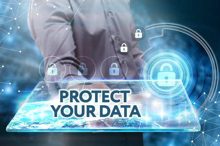 Find Managed IT Services in Atlanta That Can Help You Secure Your Business with Vulnerability and Penetration Tests