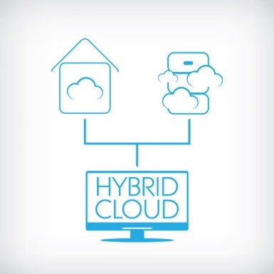 Cloud Services in Atlanta Can Assist in Implementing Hybrid Cloud Solutions