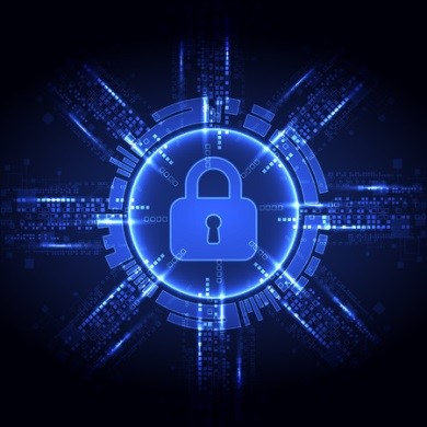 Keep Your Business Secure with Managed IT Security in Atlanta