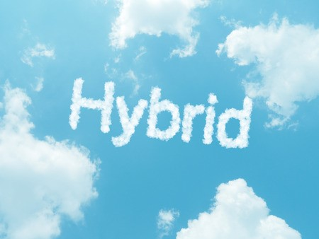 3 Ways to Benefit from Hybrid Cloud Services in Atlanta