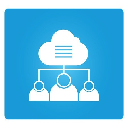 Reasons Why Businesses Need Cloud Collaboration and IT Support in Atlanta