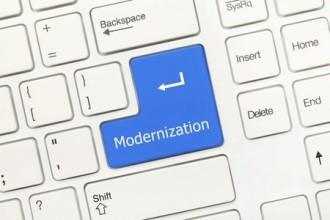 Modernize Your Business with IT Services in Atlanta!
