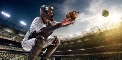 Do You Have a Backup Managed IT Services Provider in Atlanta Like in Baseball?