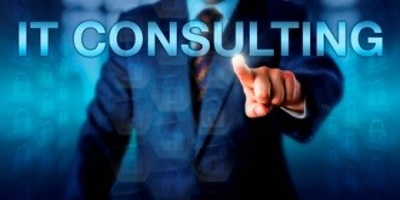 Four Reasons Why Your Business Needs IT Consulting in Atlanta