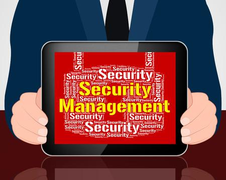 Managed IT Services In Atlanta Is Essential In Data Protection