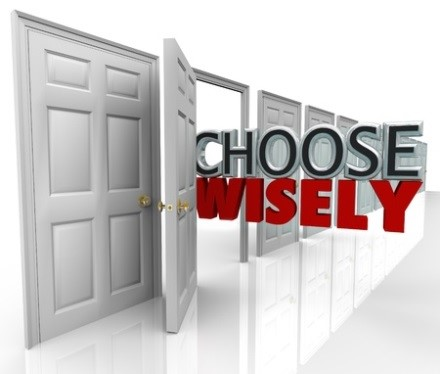 You Must Choose an IT Services Firm in Atlanta, but Choose Wisely!
