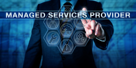 Managed IT services in Atlanta Can Help Your Business in Many Ways