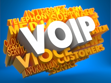 IT Services in Atlanta: How to Select the Best VoIP Provider for Your Business