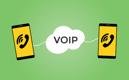 Understanding Onsite and Cloud-Hosted VoIP IT Services in Atlanta