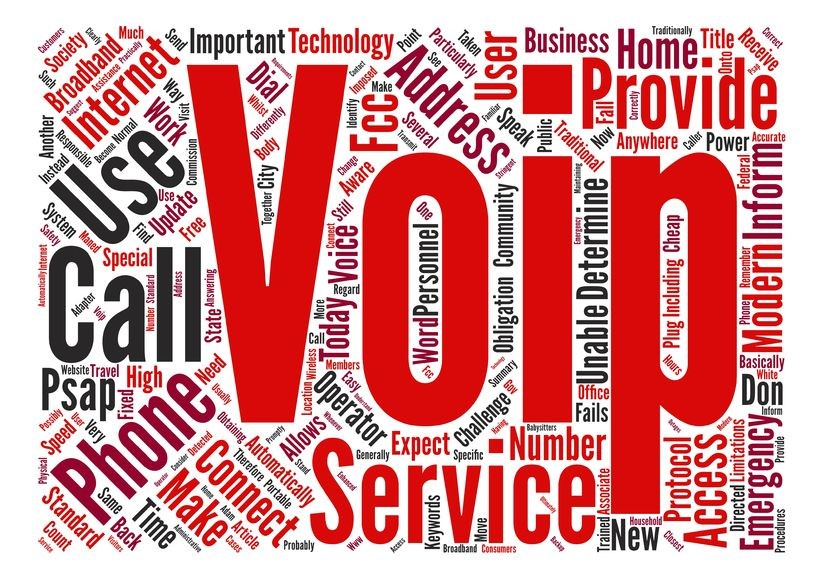 IT Services in Atlanta: Why Your Business Should Install VoIP Today