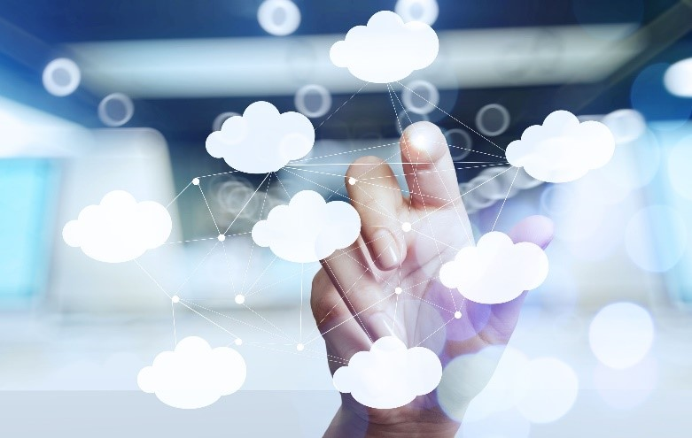 How Law Firms Can Maximize Cloud Solutions and IT Services in Atlanta