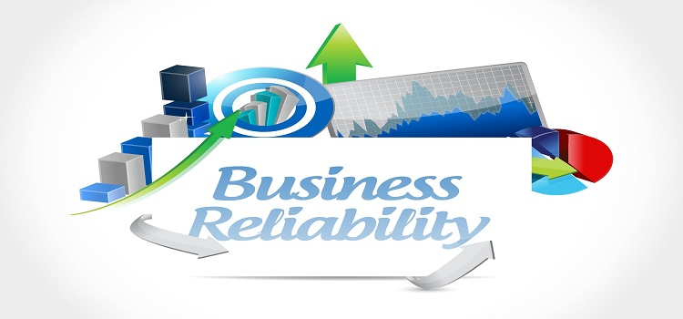 Considerable Benefits Managed IT Services in Atlanta Can Bring to Your Company