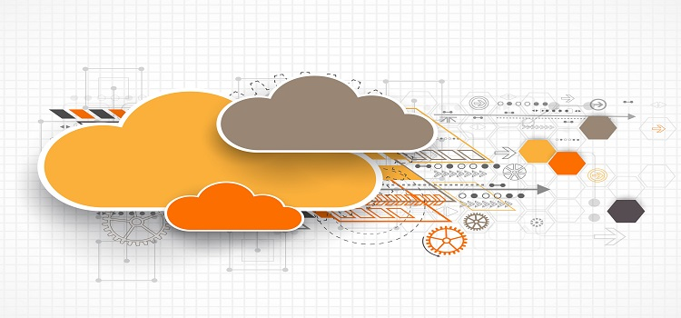 IT Support in Atlanta Can Be Essential in Helping Businesses Solidify Cloud Design