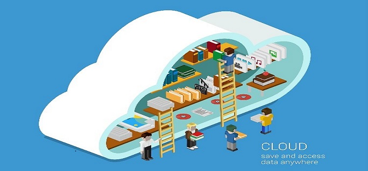 Reasons for Investing in Cloud Backup and IT Services in Atlanta