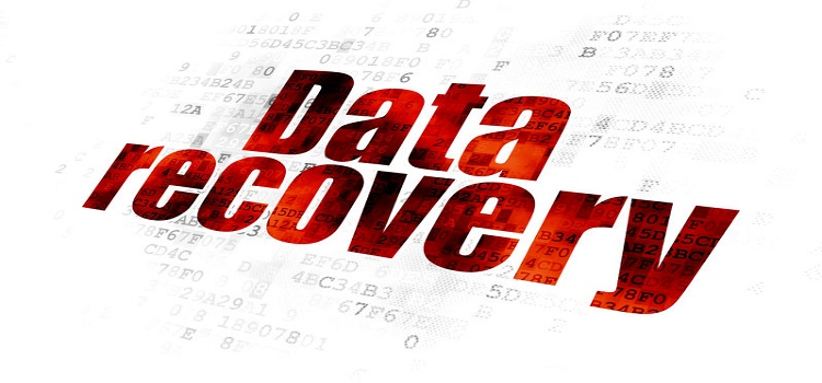 Backup and Data Recovery: Integral Operational Supports to Acquire from IT Support in Atlanta