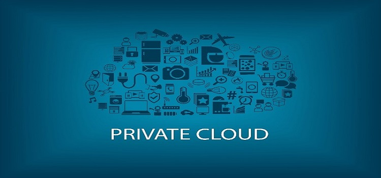 Advantages of Private Cloud Support Through IT Services Firms in Atlanta