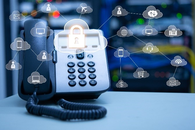 3 Ways an IT Services Provider in Atlanta Can Secure Your VoIP System Using Disaster Recovery Procedures
