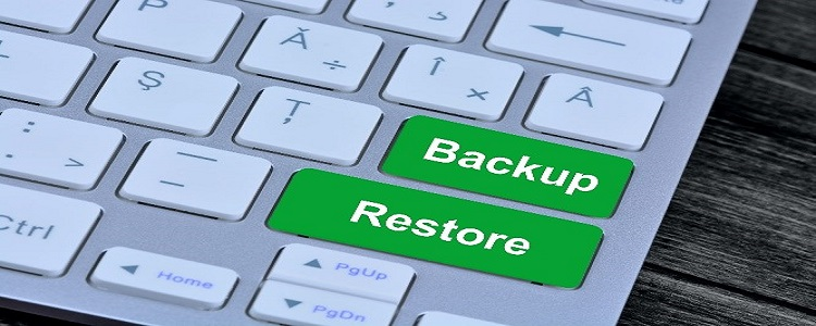 IT Services in Atlanta: Data Backup and Recovery Best Practices