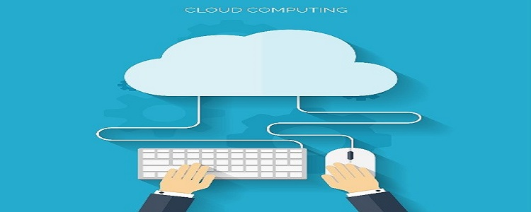 Managed IT Services in Atlanta: Determining What Cloud Options Best Fit Your Business