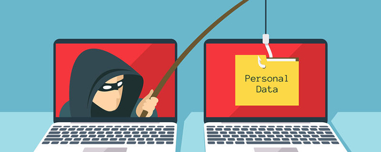 3 Ways an IT Services Provider in Atlanta Can Help You Identify Phishing Schemes