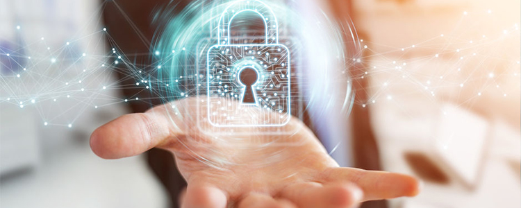 An IT Services Provider in Atlanta Can Help Your Business Stay Protected Against Cyber Threats