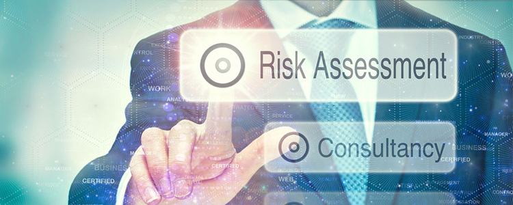 4 Reasons to Consider an IT Risk Assessment Conducted by an IT Support Provider in Atlanta