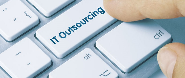 Is Outsourced IT the Best for Your Business? IT Services Firms in Atlanta Can Help!