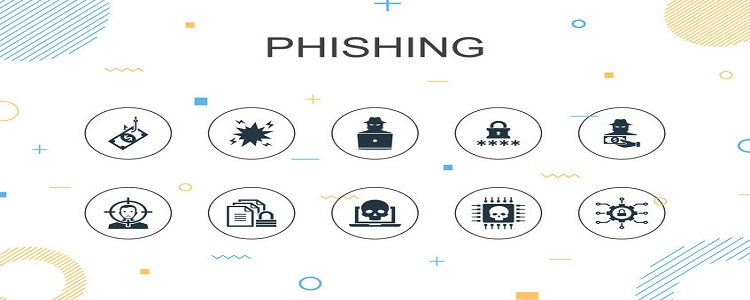 How IT Support in Atlanta Can Help You Avoid Shifting Phishing Trends