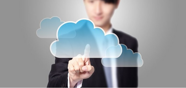 Cloud-Related Benefits Your Business Can Get from IT Support Firms in Atlanta