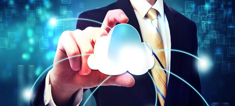 How IT Services Firms in Atlanta Can Provide Cloud Options That Benefit Your Operation