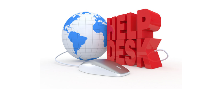 Benefits of 24/7 Help Desk and Managed IT Services in Atlanta