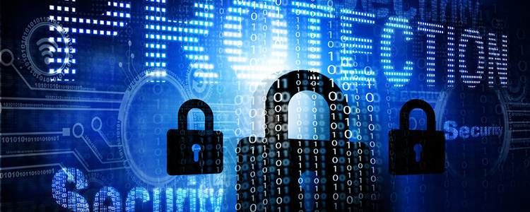 Protect Your Business from Known Data Loss Threats with IT Support in Atlanta