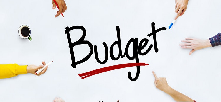 IT Support in Atlanta: Is It Time to Reevaluate Your Business IT Budget?