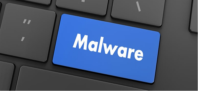 Protect Your Business from These Types of Malware with IT Services in Atlanta