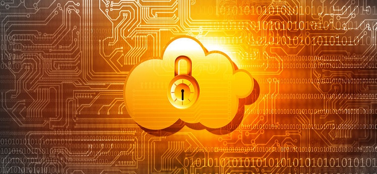 How IT Services in Atlanta Can Be Helpful in Cloud Data Protection