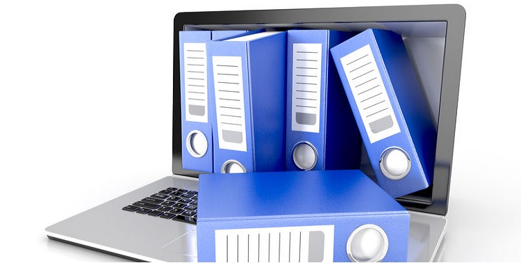 Don't Lose Your Files; Avoid the KBOT Virus Through IT Support in Atlanta