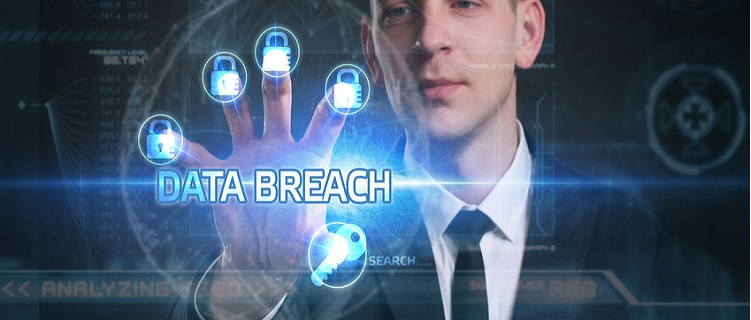 IT Services in Atlanta: What Happens When Data Centers are Physically Breached?