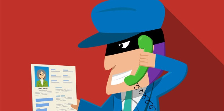 VoIP Phishing Tactics and The Need for Having IT Support in Atlanta for Prevention