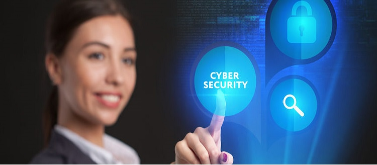 Understanding Cybersecurity Risks and Solutions with Managed IT Services in Atlanta