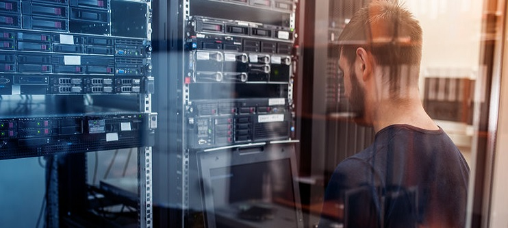 Managed IT Services in Atlanta: Consultation and Tech Solutions Help You Maximize Server Life