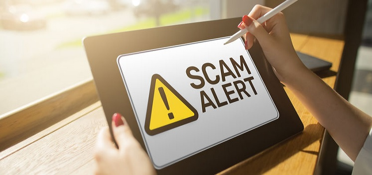 Ways an IT Support Provider in Atlanta Can Help You Avoid Phishing Scams