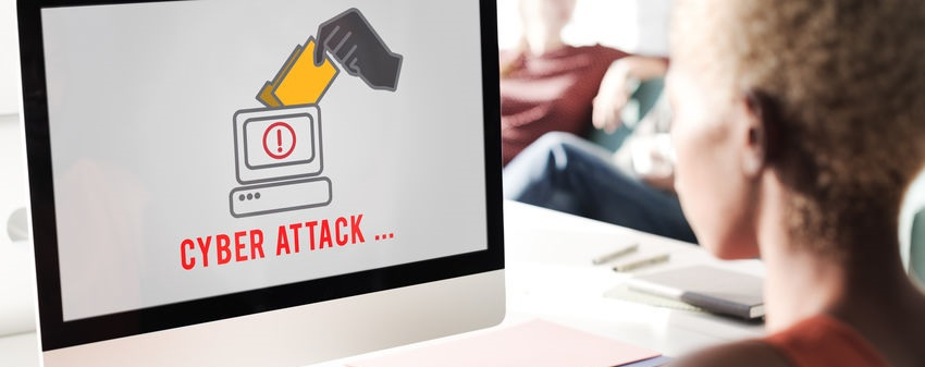 Fight XSS Vulnerabilities with the Right Managed IT Services Firm in Atlanta