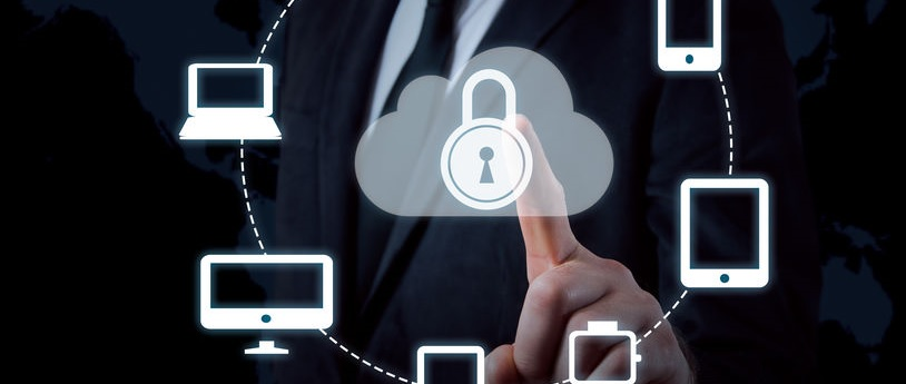Understanding Firewall as a Service (FWaaS) with IT Support in Atlanta