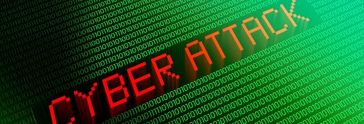 Our IT Services Experts in Atlanta Explain Juice Jacking Cyber Attacks